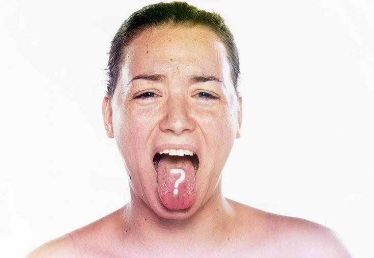 Лечение рака языка и полости рта