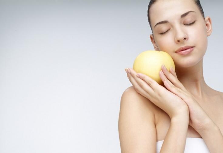 Регенерация клеток кожи – важный шаг к ее омоложению