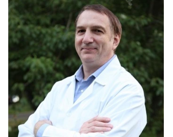 Лечение Гипертонии: 7 простых способов доктора Евдокименко ...
