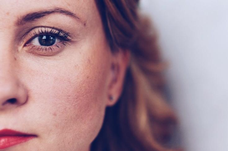 С чего начинаем коррекцию: практические советы по деформационному типу старения