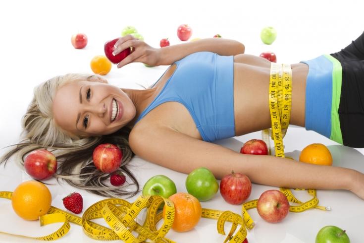 Сбалансированная диета Флекси: оздоровление организма и плавная потеря веса