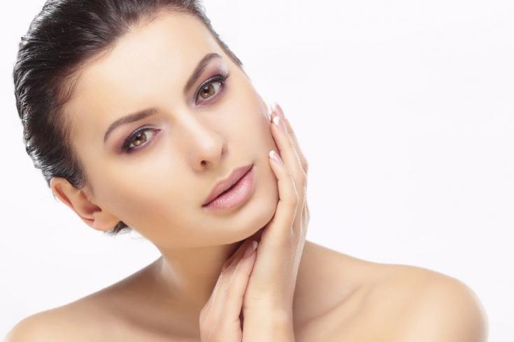 Секрет вечной молодости: полинуклеотиды в инъекционной косметологии