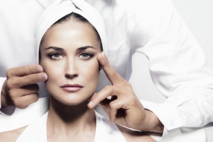 Секреты эффективного восстановления кожи после лазерного лифтинга