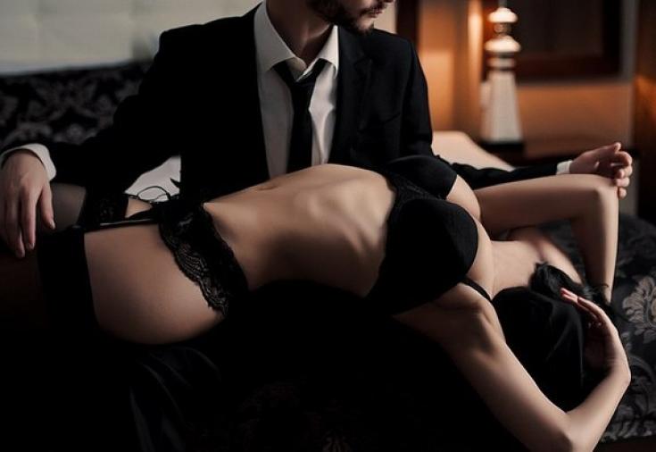 Видео секс для здоровия