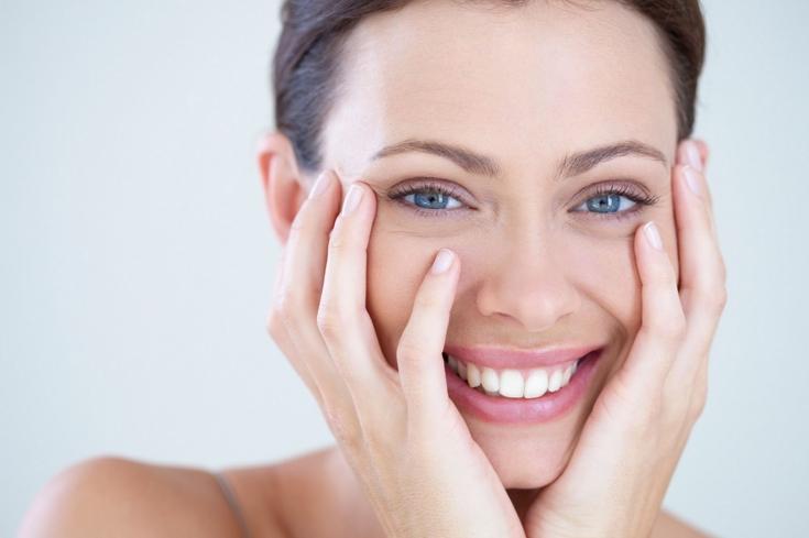 Синергия пептидных возможностей и световых технологий для регенерации кожи