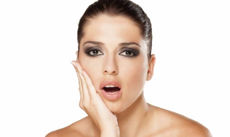 Скорая домашняя помощь: как избавиться от зубной боли