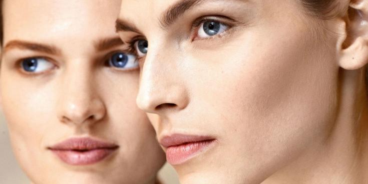 Совершенный абрис лица: как правильно провести коррекцию скул
