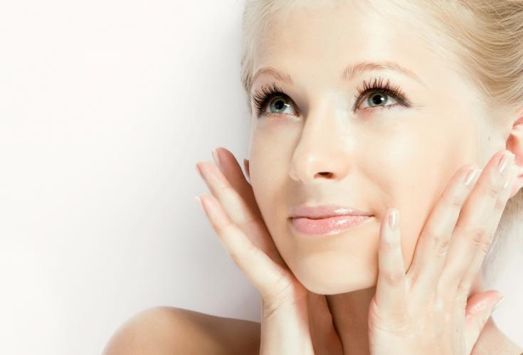 Свежесть и сияние кожи за 20 минут: это легко с правильной маской для кожи лица