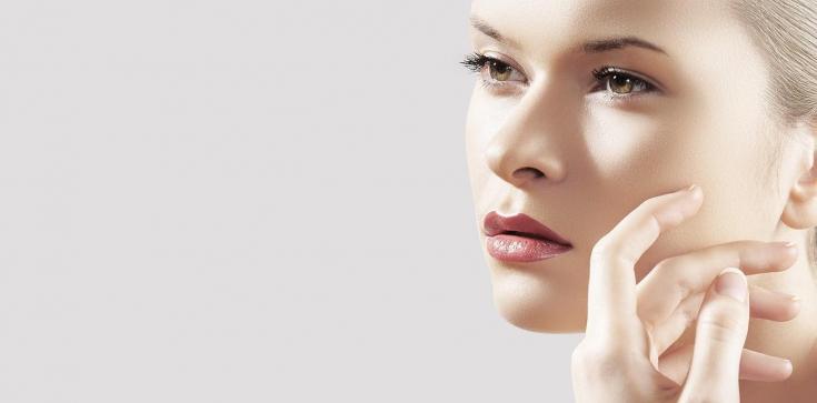 Таурин: польза аминокислоты в косметологии и для жизнедеятельности человека