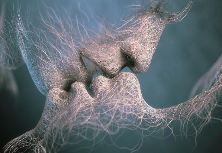 Эстроген это мужской гормон или женский