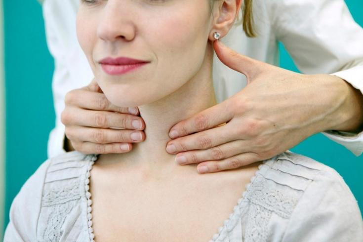 Тироксин – гормон щитовидной железы, выполняющий жизненно важные функции