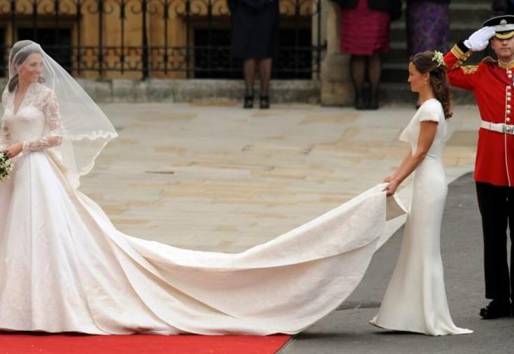 de72be81018d9a4 Топ-10 самых дорогих свадебных платьев в мире - Estet-Portal