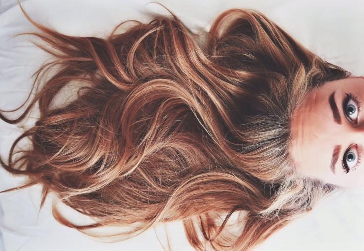 Топ-4 основные причины, почему волосы быстро жирнеют