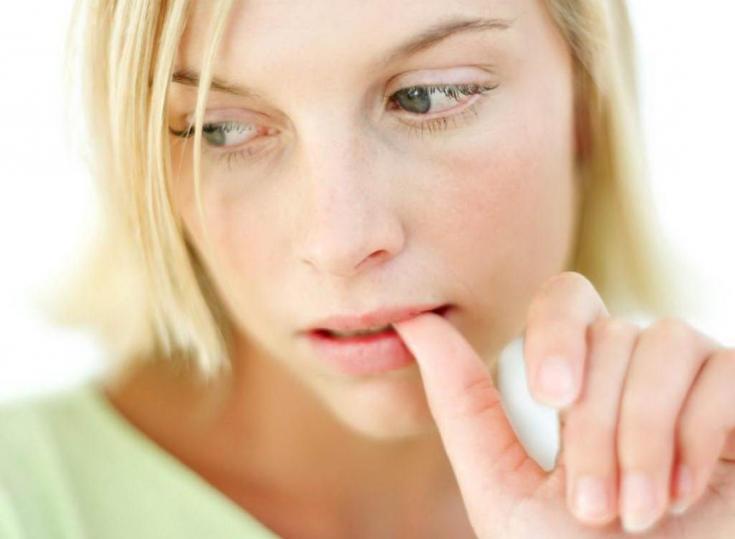 Топ-5 «безобидных» привычек, которые разрушают наш организм