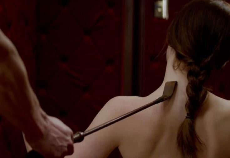 Описание сексуальных фантазий с любимым человеком