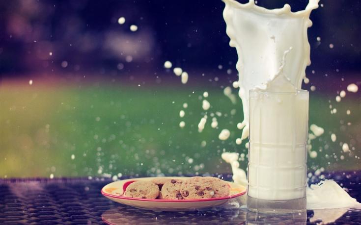 Топ самых полезных молочных продуктов