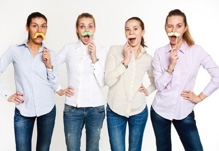 Удаление волос над верхней губой: эффективные способы и важные аспекты