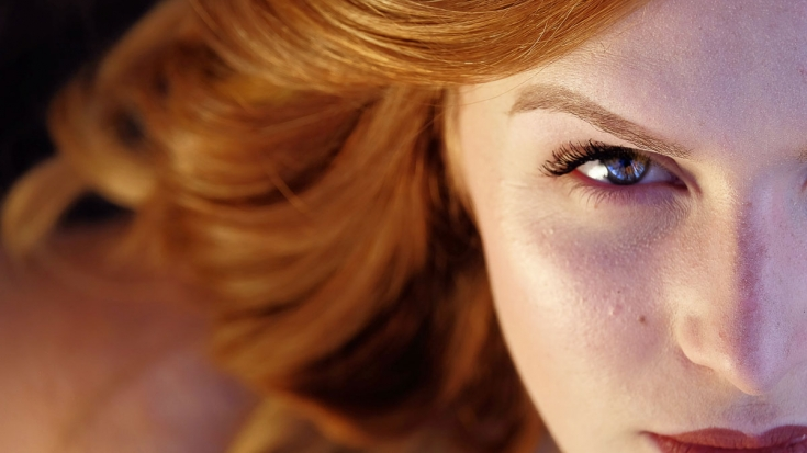Умывание кожи лица: 3 самых эффективных народных средства