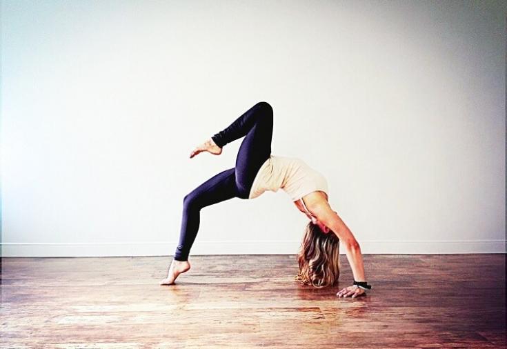 Танцы и суставы кто лечит артроз сустава