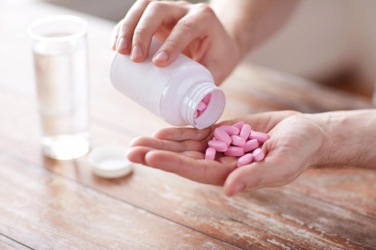 Весенний авитаминоз: какие необходимы витамины и где их искать