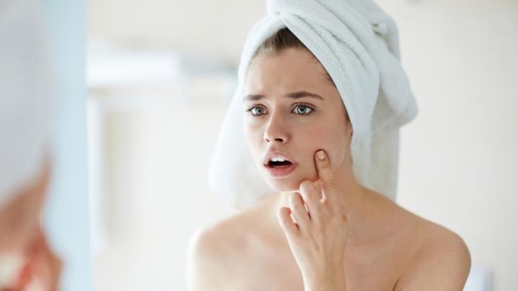 Виды кремов для лица: какое средство выбрать