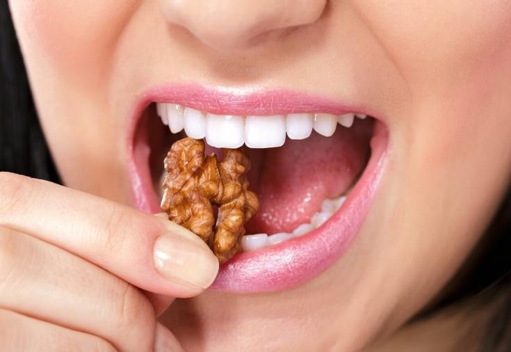 Методы протезирования зубов, люминиры и виниры