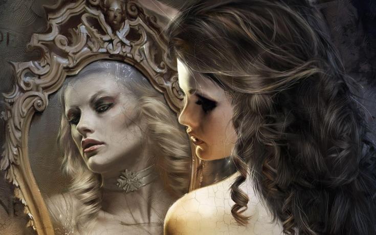 Внешняя или внутренняя красота женщины: что важнее
