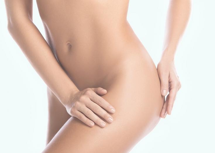 Восстановление девственности – процедура для новизны сексуальных ощущений