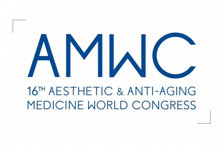 Всемирный конгресс AMWC: быть в курсе – это быть вместе с лидерами