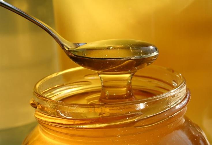 Зачем нужно каждый день пить теплую воду с медом натощак?