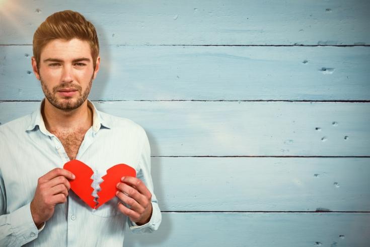 Жизнь холостяка: как понять, что пора завязывать с одиночеством