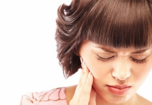 Что делать, если у Вас чувствительные зубы