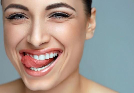 Как правильно чистить зубы: пошаговое руководство