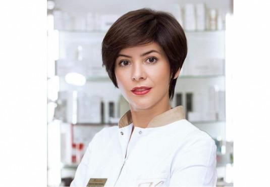 Мода на эстетическую гинекологию: как дерматокосметолог может улучшить интимную зону