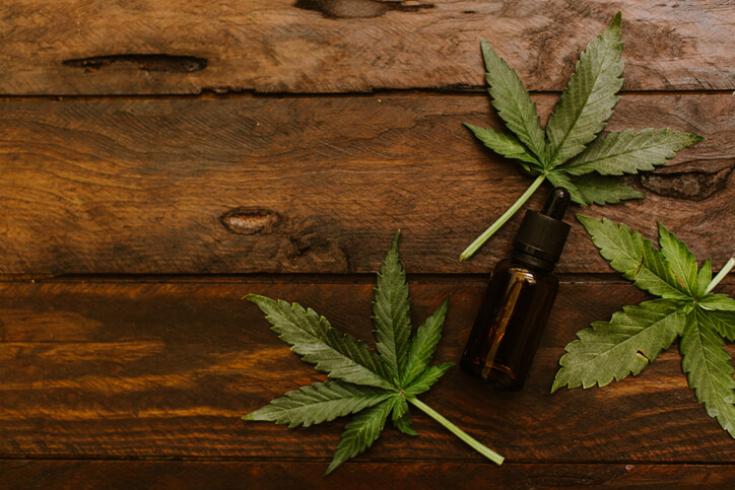 вредность марихуану