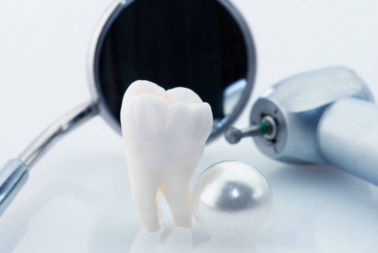 Опасен ли мышьяк для лечения зубов