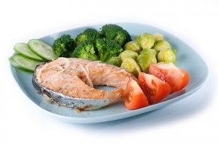 lifting-dieta-doktora-perrikone-vidimyj-effekt-uzhe-cherez-tri-dnya