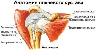 rastyazhka-plech-prostye-uprazhneniya-kotorye-izbavyat-ot-boli-i-diskomforta