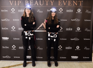 vip-beauty-event-sobiraet-druzej