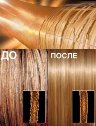Выпадение волос после кератинового выпрямления волос