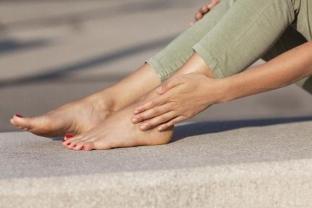 Изображение - Обувь для больных суставов vybor-obuvi-pri-artrite-komfort--qCWW1506975814