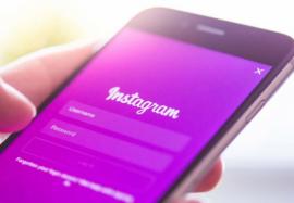 10 лучших тактик и трендов Instagram в 2019 году