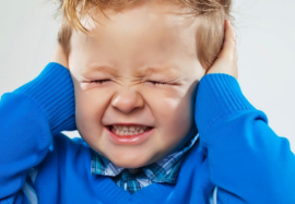 3 особенности психики ребенка, о которых должны знать родители