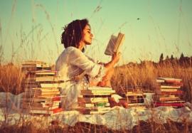 5 лучших книг великих психологов, которые стоит прочесть