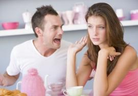 5 моделей поведения, которые разрушают ваши отношения