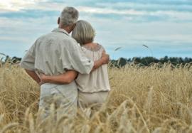 5 полезных привычек долгожителей: как прожить долго и счастливо