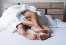 5 причин почему заниматься сексом утром можно и нужно