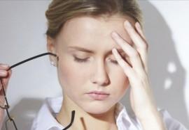 5 самых распространенных мифов о мигрени