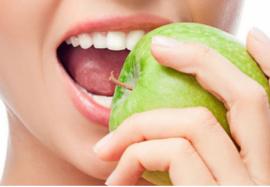 5 советов как предотвратить разрушение зубов