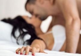 6 правил нескучного секса с целью зачатия